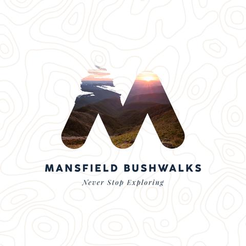 Mansfield Bushwalks