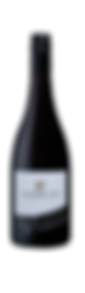 Barwite_Pinot_BottleShot_2017_FINAL.png