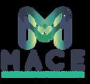 MACE Mansfield
