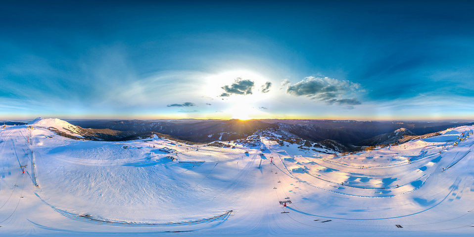 Baldy Sunrise 360 Buller Final a.jpg
