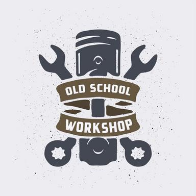 Old School Workshop Mansfield