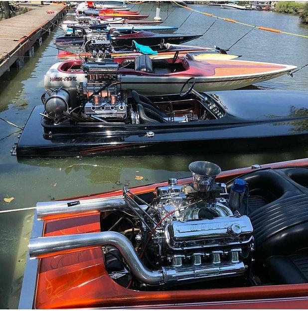 Hoon Boat 2.jpg