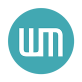 WM_Icon3.png