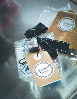 Mansfield Sweets Gifts