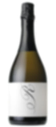 Ros RItchie Wines, Handpicked, Mansfield, High Country, Victoria, Upper Goulburn, Cuvee