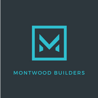 Montwood Builders