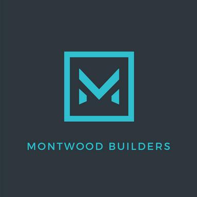 Montwood Builders