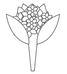 Bouquet Icon1.png