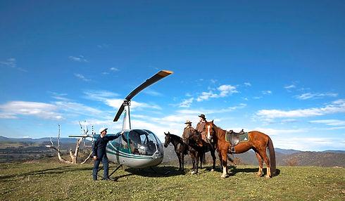 Alpine Helicopters_MG_4679.jpg