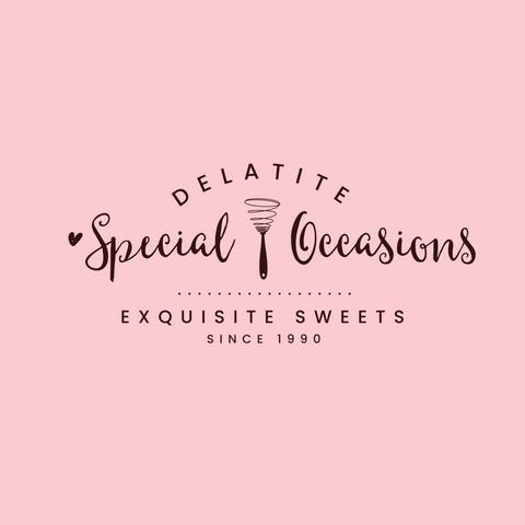 Delatite Special Occasions