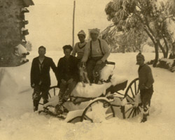scv_snowcart.jpg