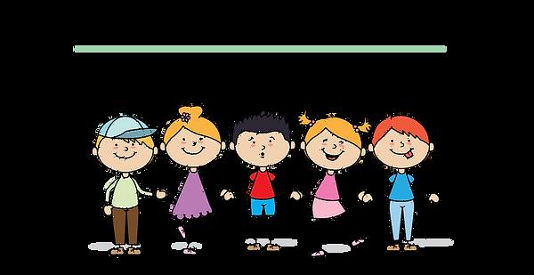 Deakin Allen Marj Coombs Children's Welfare Trust