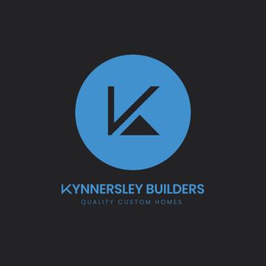 Kynnersley Builders Mansfield