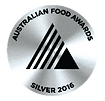 SilverFoodAwards_2016.png