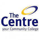 the centre logo_thumb_medium250_0.jpg