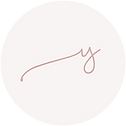 Youlissys-Logo-2020-circle-reverse.png