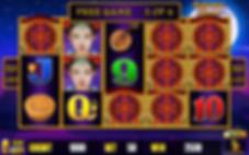 GameScreen_03_high_1534896134.png