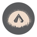 Mansfield_Glamping_Logo_Circular_Icon-03