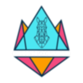 Mansfield_Diamond_Logo_V2_WhiteText.png