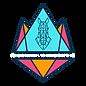 Mansfield_Diamond_Logo_V2_WhiteText.png