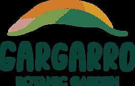 Gargarro_Logo_Colour.png