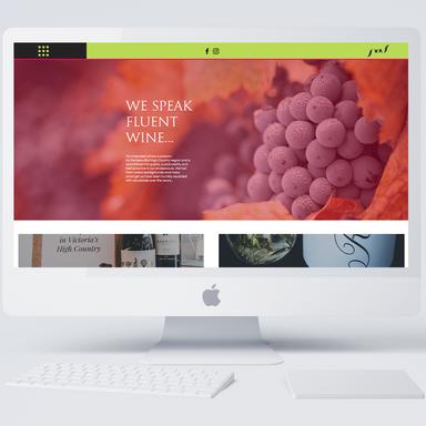 Mansfield Winemakers