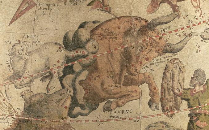 Aries_et_Taurus_-_Mercator.jpeg