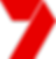 1200px-Seven_Network_logo.svg-2.png