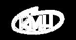 RMH_Logo_White.png
