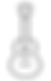 guitar icon grey.png