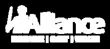 Alliance-Logo-mansfield-transparent-WHIT