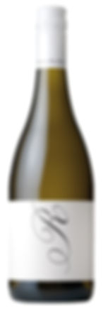Ros RItchie Wines, Handpicked, Mansfield, High Country, Victoria, Upper Goulburn, Sauvignon Blanc