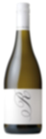 Ros RItchie Wines, Handpicked, Mansfield, High Country, Victoria, Upper Goulburn, Chardonnay