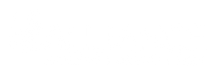 Alliance_Logo White.png