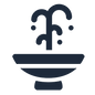water feature icon.png