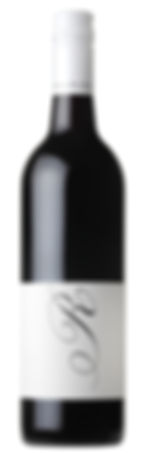 Ros RItchie Wines, Handpicked, Mansfield, High Country, Victoria, Upper Goulburn, Tempranillo