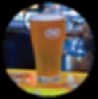 Watermark Townsville Best Bar Sports Bar