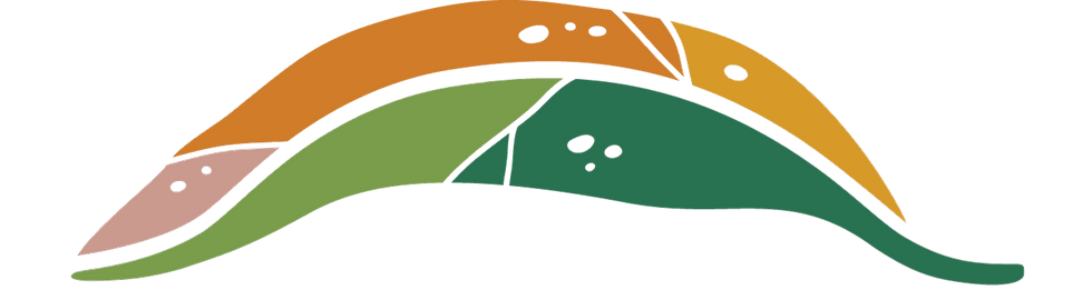 Gargarro_Logo_Colour_edited.png