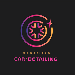 Mansfield Car Detailing