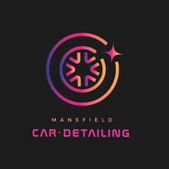 Mansfield Car Detailing