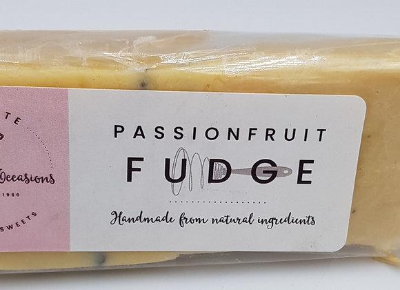 Handmade Fudge - Single Various