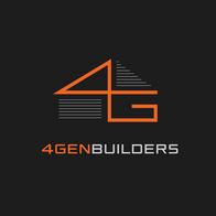 4 Gen Builders