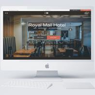 Royal Mail Hotel Yea