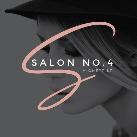 Salon No.4 Mansfield