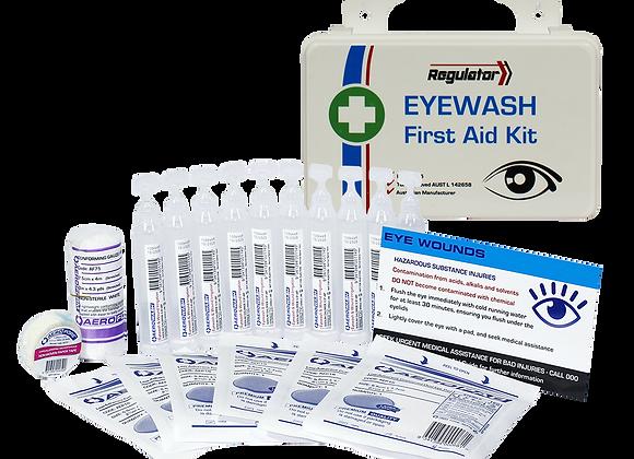 REGULATOR Eye Wash Tough Pack
