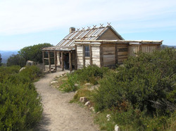 Craigs Hut 2010.JPG