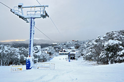 Bourke-St-Mt-Stirling-in-background-Source-Andrew-Railton-18_6_2013.jpg