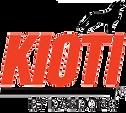 kioti-logo-150px.png