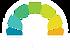 Girgarre Logo