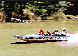 Hoon Boat.jpg